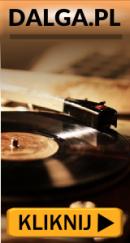 złote przeboje na Właśnie, należy jeszcze wspomnieć, iż nierzadko jest tak, że niejako albumy [TAG=muzyczne