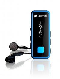 TRANSCEND MP350